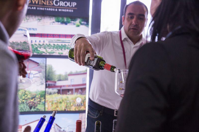 premios_winecanting-7228