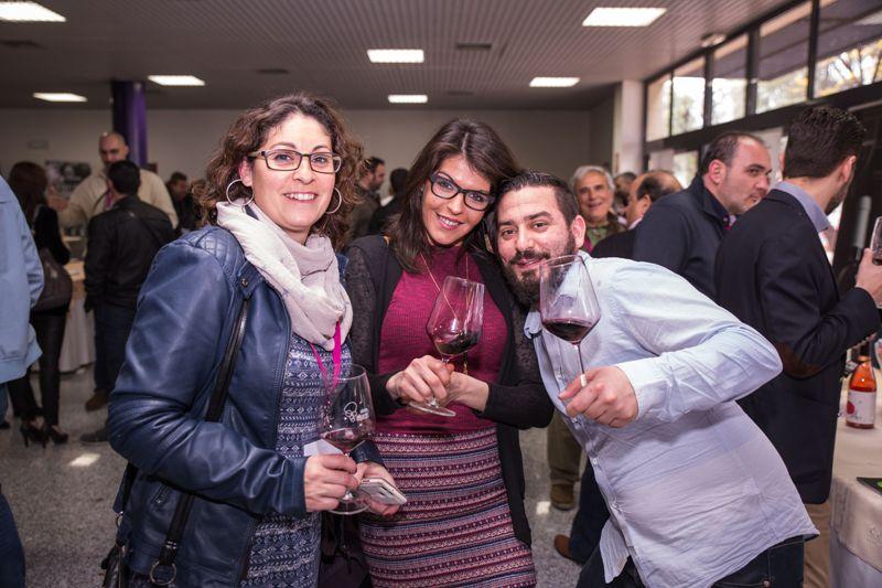premios_winecanting-7230