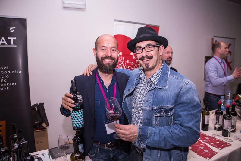 premios_winecanting-7241