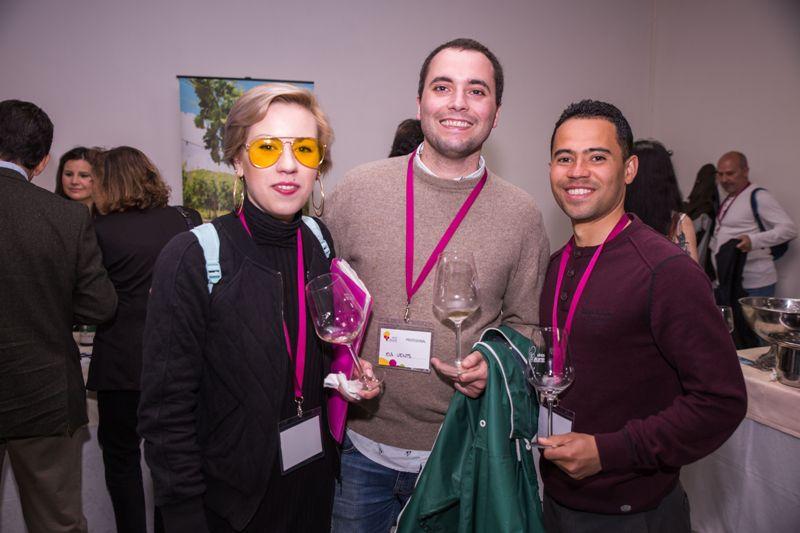 premios_winecanting-7248