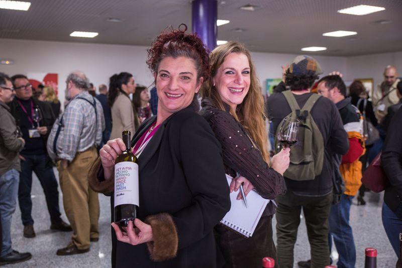 premios_winecanting-7257