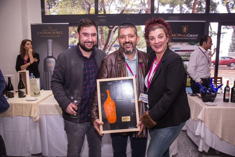 premios_winecanting-7269